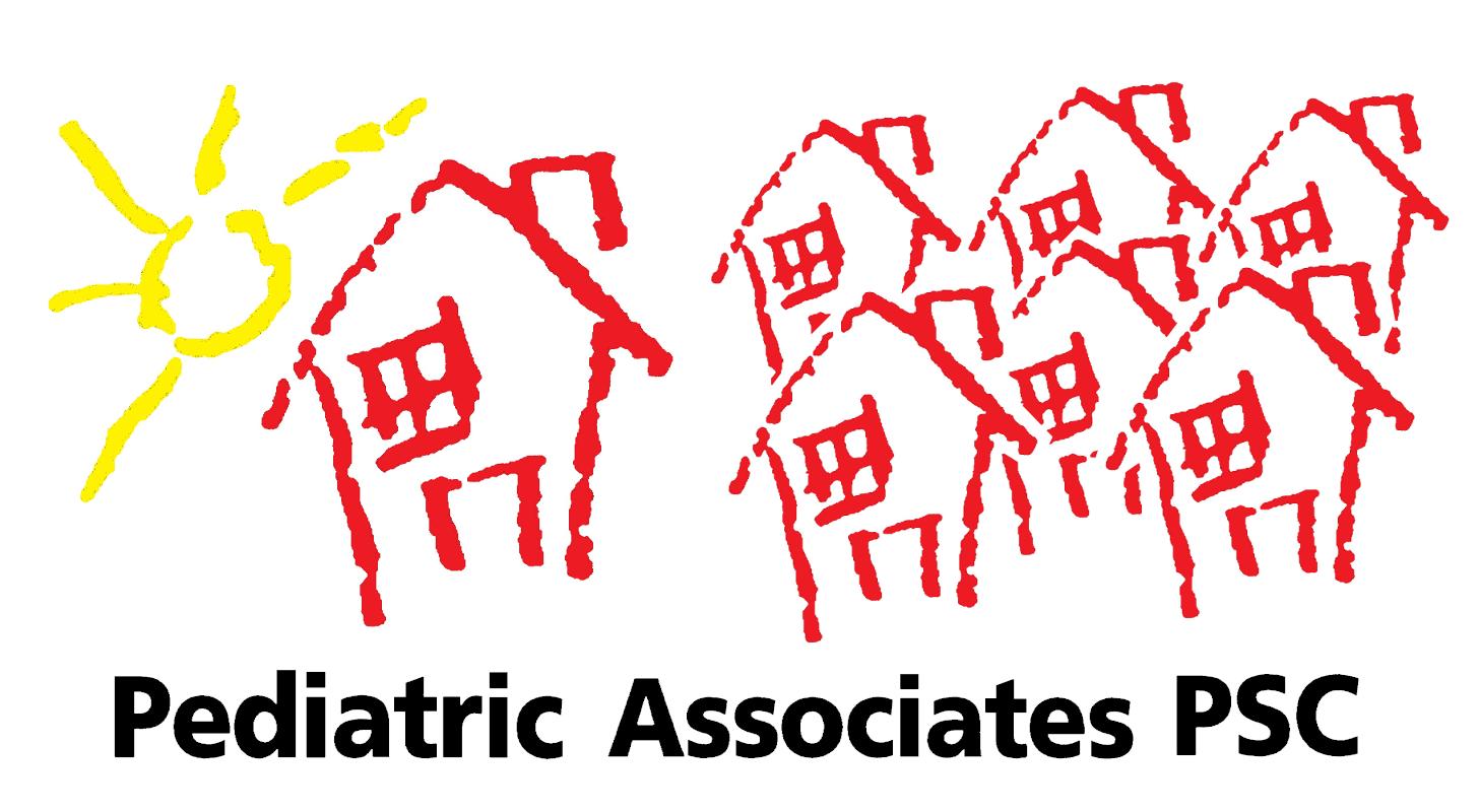 Pediatric Associates